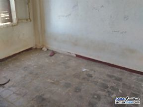 Ad Photo: Apartment 2 bedrooms 1 bath 65 sqm semi finished in Shorouk City  Cairo