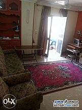 Apartment 2 bedrooms 1 bath 67 sqm super lux For Sale Attaka Suez - 2