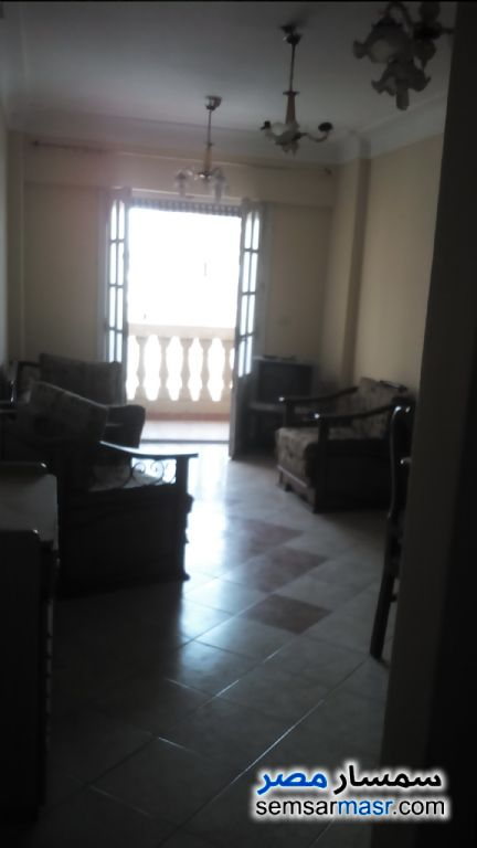 Photo 2 - Apartment 2 bedrooms 1 bath 70 sqm For Sale Miami Alexandira
