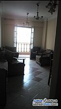 Apartment 2 bedrooms 1 bath 70 sqm For Sale Miami Alexandira - 2