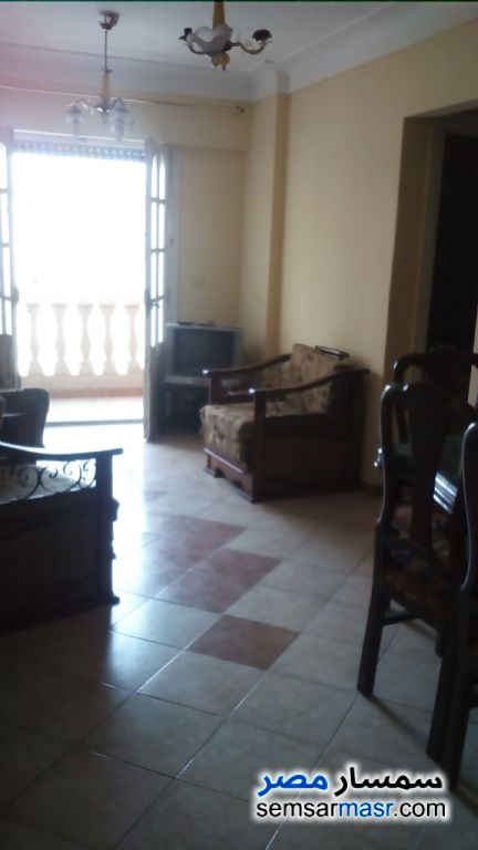Photo 3 - Apartment 2 bedrooms 1 bath 70 sqm For Sale Miami Alexandira