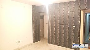 Ad Photo: Apartment 2 bedrooms 1 bath 70 sqm super lux in El Ubour City  Qalyubiyah