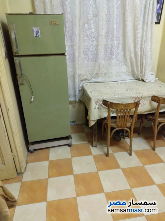 Photo 3 - Apartment 2 bedrooms 2 baths 65 sqm lux For Sale Rod Al Farag Cairo