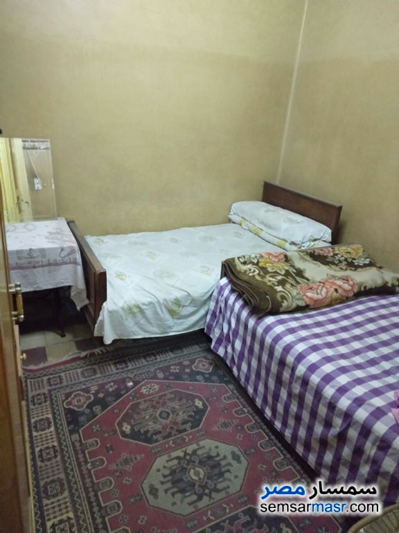 Photo 6 - Apartment 2 bedrooms 2 baths 65 sqm lux For Sale Rod Al Farag Cairo