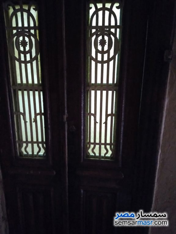 Photo 7 - Apartment 2 bedrooms 2 baths 65 sqm lux For Sale Rod Al Farag Cairo