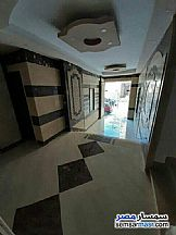 Apartment 2 bedrooms 1 bath 75 sqm For Sale Agami Alexandira - 2