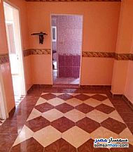 Apartment 2 bedrooms 1 bath 75 sqm super lux For Sale Gamasa Daqahliyah - 4