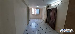Ad Photo: Apartment 2 bedrooms 1 bath 75 sqm semi finished in Izbat An Nakhl  Cairo