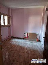 Ad Photo: Apartment 2 bedrooms 1 bath 80 sqm lux in Hadayek Helwan  Cairo