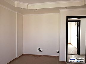 Ad Photo: Apartment 2 bedrooms 1 bath 84 sqm super lux in Madinaty  Cairo