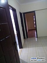 Ad Photo: Apartment 2 bedrooms 1 bath 85 sqm lux in October Gardens  6th of October