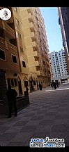 Ad Photo: Apartment 2 bedrooms 1 bath 85 sqm semi finished in Seyouf  Alexandira