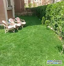 Ad Photo: Apartment 2 bedrooms 1 bath 85 sqm super lux in Badr City  Cairo