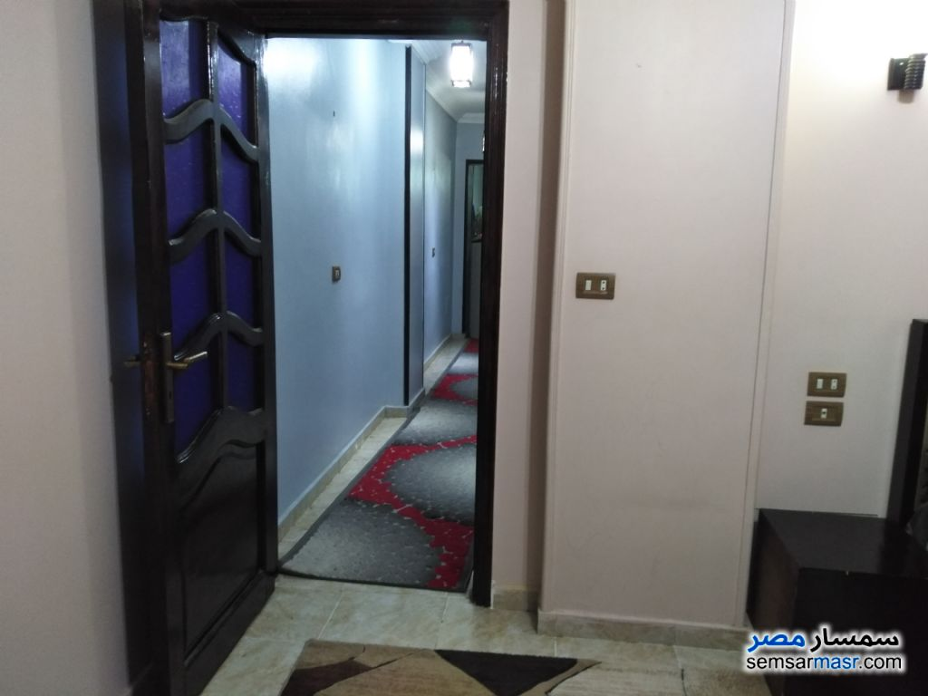 Photo 7 - Apartment 2 bedrooms 1 bath 85 sqm lux For Sale Faisal Giza