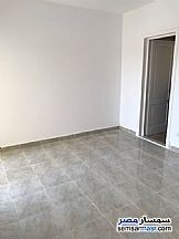 Ad Photo: Apartment 2 bedrooms 2 baths 89 sqm extra super lux in Rehab City  Cairo