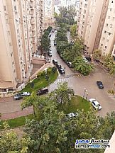 Ad Photo: Apartment 2 bedrooms 1 bath 89 sqm super lux in Maadi  Cairo