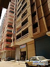 Ad Photo: Apartment 2 bedrooms 1 bath 90 sqm semi finished in Giza