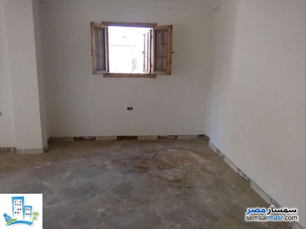 Ad Photo: Apartment 3 bedrooms 1 bath 90 sqm in Awayed  Alexandira
