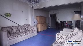 Ad Photo: Apartment 2 bedrooms 1 bath 90 sqm lux in Ain Shams  Cairo