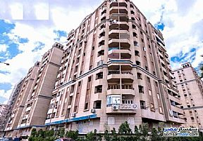 Ad Photo: Apartment 2 bedrooms 1 bath 90 sqm semi finished in Downtown Cairo  Cairo