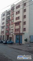 Ad Photo: Apartment 3 bedrooms 1 bath 90 sqm lux in Husseiniya  Sharqia