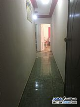 Ad Photo: Apartment 3 bedrooms 1 bath 90 sqm lux in Moharam Bik  Alexandira