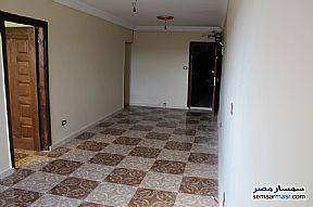 Ad Photo: Apartment 2 bedrooms 1 bath 90 sqm super lux in Mandara  Alexandira
