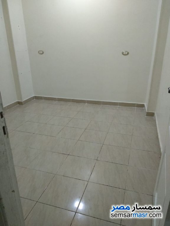 Ad Photo: Apartment 3 bedrooms 1 bath 90 sqm extra super lux in Hawamdeya  Giza
