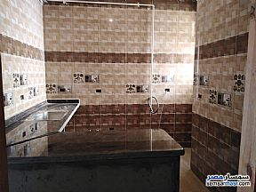 Ad Photo: Apartment 2 bedrooms 1 bath 90 sqm semi finished in Hurghada  Red Sea