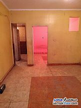 Ad Photo: Apartment 3 bedrooms 1 bath 90 sqm lux in Shubra El Kheima  Qalyubiyah