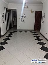 Ad Photo: Apartment 2 bedrooms 1 bath 90 sqm super lux in Sidi Beshr  Alexandira