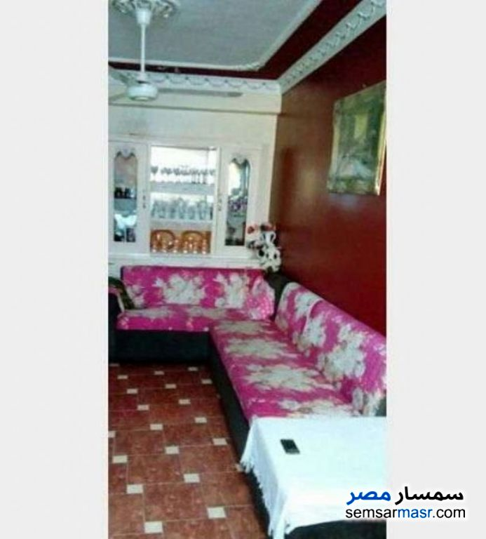Photo 3 - Apartment 2 bedrooms 1 bath 85 sqm lux For Sale Asafra Alexandira