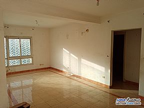 Ad Photo: Apartment 2 bedrooms 1 bath 92 sqm super lux in Tanta  Gharbiyah