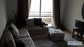 Ad Photo: Apartment 2 bedrooms 1 bath 92 sqm super lux in Madinaty  Cairo
