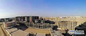 Apartment 2 bedrooms 2 baths 94 sqm semi finished For Sale Nasr City Cairo - 3