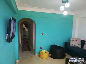 Apartment 2 bedrooms 1 bath 95 sqm super lux For Sale Dekhela Alexandira - 4