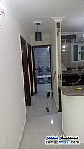 Ad Photo: Apartment 3 bedrooms 1 bath 95 sqm without finish in Downtown Cairo  Cairo