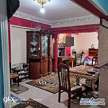Ad Photo: Apartment 2 bedrooms 1 bath 96 sqm lux in Agami  Alexandira