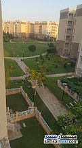 Ad Photo: Apartment 2 bedrooms 2 baths 96 sqm super lux in Madinaty  Cairo