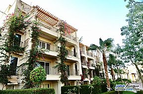 Ad Photo: Apartment 2 bedrooms 1 bath 98 sqm super lux in Hurghada  Red Sea