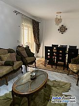 Ad Photo: Apartment 2 bedrooms 1 bath 98 sqm super lux in Madinaty  Cairo