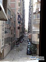 Ad Photo: Apartment 2 bedrooms 1 bath 100 sqm lux in Ain Shams  Cairo