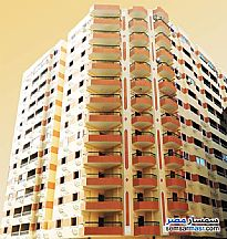 Ad Photo: Apartment 3 bedrooms 2 baths 125 sqm extra super lux in Helmeya  Cairo