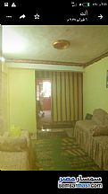 Ad Photo: Apartment 4 bedrooms 2 baths 135 sqm semi finished in Halwan  Cairo