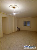 Apartment 3 bedrooms 1 bath 135 sqm super lux For Sale Hadayek Al Ahram Giza - 8