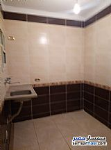 Apartment 3 bedrooms 1 bath 135 sqm super lux For Sale Hadayek Al Ahram Giza - 6