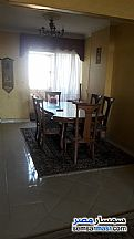 Ad Photo: Apartment 2 bedrooms 1 bath 136 sqm lux in Mokattam  Cairo