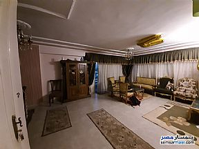 Ad Photo: Apartment 3 bedrooms 3 baths 150 sqm lux in Districts  6th of October