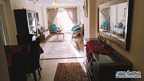 Ad Photo: Apartment 3 bedrooms 2 baths 155 sqm super lux in Seyouf  Alexandira