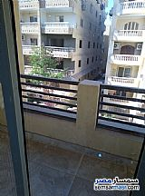 Ad Photo: Apartment 3 bedrooms 2 baths 160 sqm extra super lux in Hadayek Al Ahram  Giza